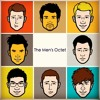 Little Things - The Octet
