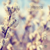Daftar Lagu Nora En Pure - Come With Me EP mp3 (14.35 MB) on topalbums