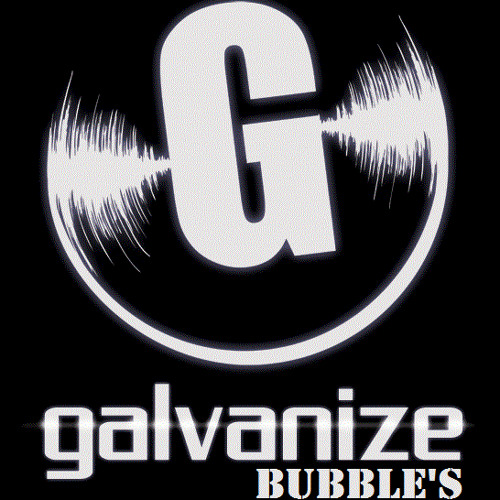 Download free the chemical brothers - galvanize ringtone to your mobile phone