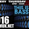 This Is Bass IFMUK.NET DJ SP