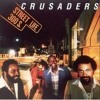 Street Life (Luciano Colman, Tevy Cavoti Remix) by Crusaders