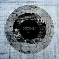 Oddlogic Left (Original Mix) Artwork