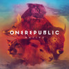 OneRepublic - Counting Stars album artwork