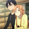 Sword Art Online OST  Luminous Sword