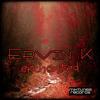 Ervin K - Enchanted (Original Mix)