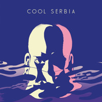 Cool Serbia Kill Someone Artwork