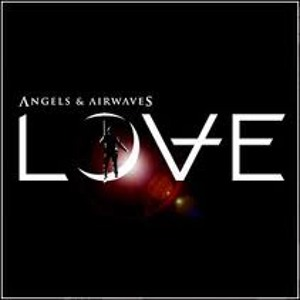 angels on the moon free download