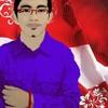 Lagu Wajib Nasional - Bangun Pemudi Pemuda