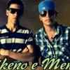 MC PIKENO E MENOR    VALEU AMIGO