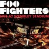 Foo Fighters - Best Of You (Live) album artwork