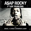 Fuckin' Problem X Intro {traktor} (A$AP Rocky ft. Kendrick Lamar, 2 Chainz & Drake vs. Geometric)