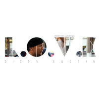 Rippy Austin L.O.V.E. Artwork
