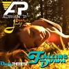 202# Adrian P - Falling Down feat. Judy (Original Mix) [ Only the Best Record international ]