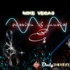 203# Mike Vegas - Passion of Music (Alex Wagner & Simone Bertolini Remix) [ Only the Best Record ]