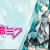 Last Night, Good Night 【Hatsune Miku】