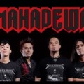 Mahadewa - Immortal Love (single Februari 2013) [audio Clean]