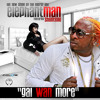 Elephant Man feat. Shontelle - Gal Wan More (Summer Bubble Riddim)