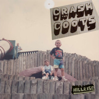 Listen to a new rock  song Bottle Rhythm  - Crash and The Coots