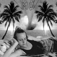 MØ Pilgrim (MS MR Remix) Artwork