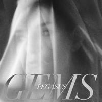 GEMS Pegasus Artwork