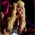 Nicki Minaj - Moment 4 Life {ringtone}