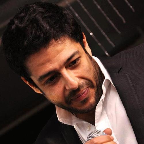محمد حماقي ادي اللي في بالي mp3