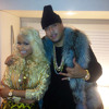 French Montana - Freaks ft. Nicki Minaj
