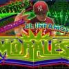 Sin Razon Los Kiero (Bachata) Infamoso Morales LidB