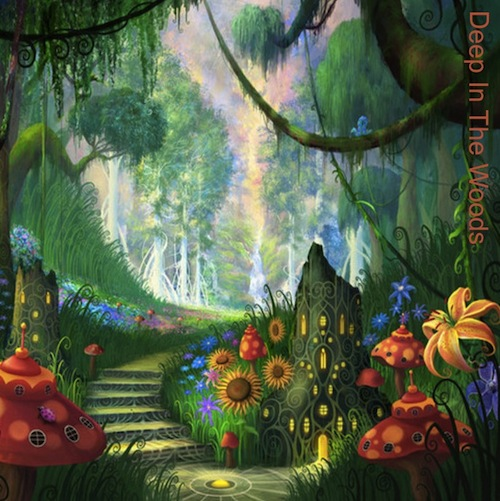 http://i1.sndcdn.com/artworks-000041288462-pw3f9f-original.jpg?6c55c25