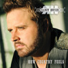 How Country Feels - Randy Houser album artwork