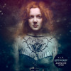 Joanna Syze - Left In Dust VIP - Free Download + Video