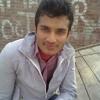 Ki Ho Gya Dil Ro Peya   Power Cut  Movie  2012 -