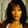 Whitney Houston - A Song For You (Live 1991)