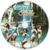 Agua Bella - Sentimiento y Rockola Mix