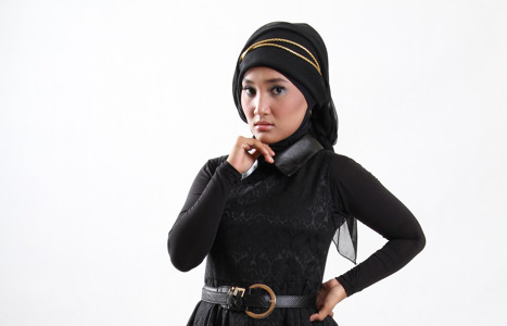 fatin shidqia lubis x factor indonesia   rumor has it