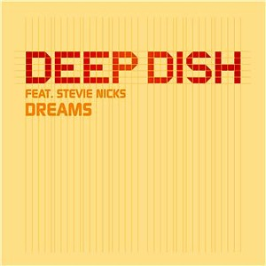 Deep Dish ft. Steve Nicks - Dreams (2013 Axwell & QBA ReGroove)