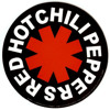 Can T Stop Red Hot Chili Peppers Dj Rehab Dnb Drum N Bass Switch Remix 92 184 92 Bpm Mp3