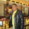 Samjhi Runu Parla- New Lok Dohori Song MP3 Download   Free Nepali Song.com