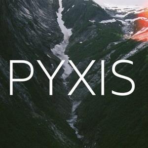 Se Détendre by Pyxis