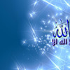 One of THE BEST NASHEED IN THE WORLD