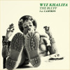 Wiz Khalifa - The Bluff feat. Cam'ron Drum Jam