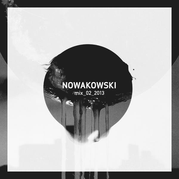 Nowakowski