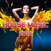 Revolution Of House Music 2k13 Mixed By (Dj Evo & Dj Wave-x)