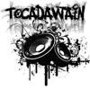 Tocadawain 'Balls To The Wall' Mixtape