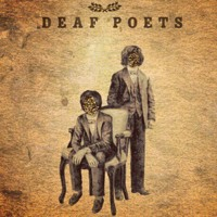Deaf Poets This Pain Artwork