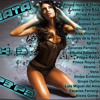 Bachatas 2013 Lo Mas Nuevo Mix ☞ Đj Þ3Þ3 ☜