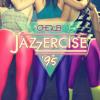Jazzercize 95