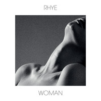 Listen to a new electro song Open (Ryan Hemsworth Remix) - Rhye