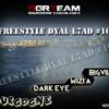 BgrTeam - Freestyle Dyal L'7ad #16