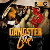 BMC Boyz - Sweet Lady (Gangster Of  Love Mixtape)